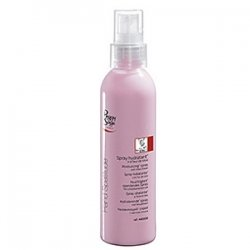 Peggy Sage nawilżający spray do rąk z lotosem, 180ml, ref. 440250