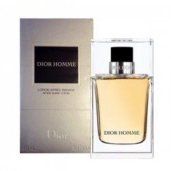 Christian Dior Homme, woda po goleniu, 100ml