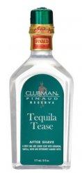 Clubman, lotion po goleniu Tequila Tease, 177ml