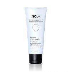 NCLA Protect Your Jewels, krem do rąk, 90ml
