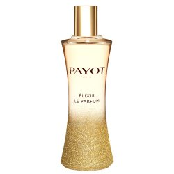 Payot Elixir, woda toaletowa, 100ml