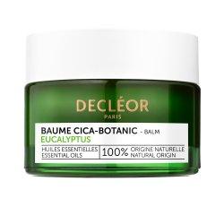 Decleor Cica Botanic, balsam, 50ml