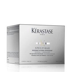 Kerastase Specifique, Masque Hydra-Apaisant, maska nawilżająco-kojąca, 200 ml