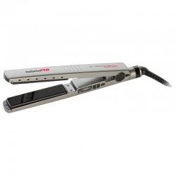 BaByliss PRO The Straightener, prostownica do włosów z regulacją temperatury, technologia EP, BAB2091EPE