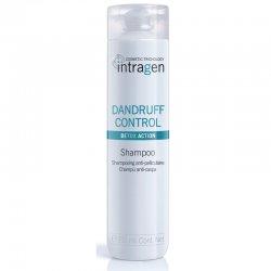 Intragen Dandruff Control, szampon przeciwłupieżowy, 250ml