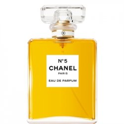 Chanel No. 5, woda perfumowana, 200ml (W)