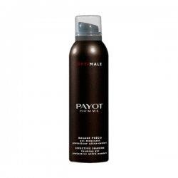 Payot Optimale, ochronny żel do golenia w piance, dla mężczyzn, 100ml