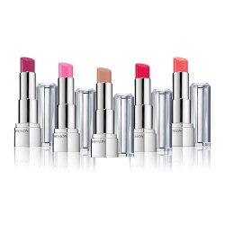 Revlon Ultra HD Lipstick, pomadka do ust, 3g
