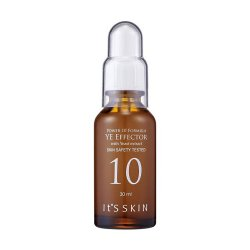 It's Skin Power 10 Formula YE Effector, serum regenerujące, 30ml