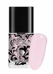 Semilac lakier do paznokci 128 Pink Marshmallow, 7ml