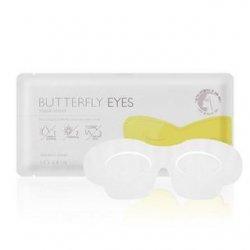 It's Skin Butterfly Eyes, maseczka na oczy, 8g