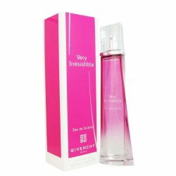 Givenchy Very Irresistible, woda toaletowa, 30ml (W)