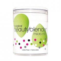 Beauty Blender micro.mini, gąbeczki do makijażu, 2 szt.