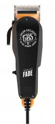 GA.MA GBS Fade, maszynka przewodowa do włosów