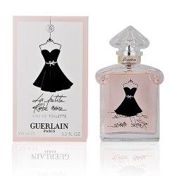 Guerlain La Petite Robe Noire, woda toaletowa, 30ml (W)
