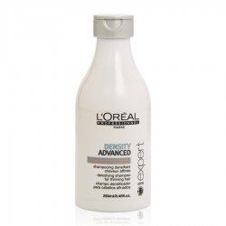 Loreal Density Advanced, szampon przeciw wypadaniu włosów, 250ml