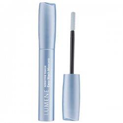 Lumene Sensitive Touch Easy Wash Mascara, tusz do rzęs dla wrażliwych oczu, 7ml