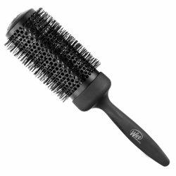 Wet Brush Epic Blowout, szczotka do suszenia i modelowania włosów