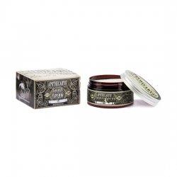 Apothecary87, Shave Cream, 1893, krem do golenia, 100g