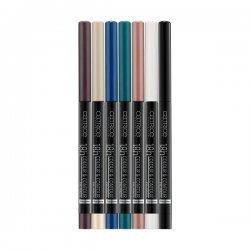 Catrice 18h Colour & Contour Eye Pencil, kredka do oczu