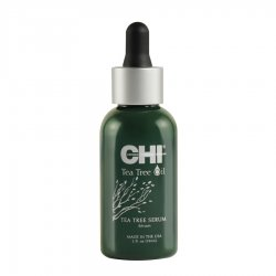 CHI Tea Tree Oil, serum do włosów, 59ml