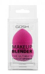 Gosh Makeup Blender, gąbka do podkładu
