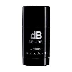 Azzaro Decibel, deostick, 75ml (M)