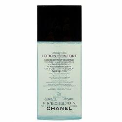 Chanel Lotion Confort Alcohol Free, płyn do demakijażu, 200ml