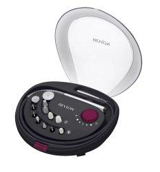 Revlon Ultimate Glam Manicure Set, zestaw do paznokci