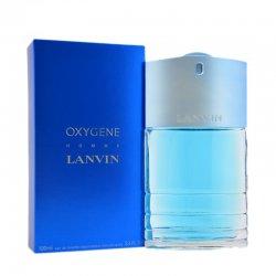 Lanvin Oxygene, woda toaletowa, 100ml (M)