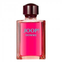 Joop Homme, woda toaletowa, 125ml (M)