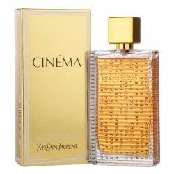 Yves Saint Laurent Cinema, woda perfumowana, 35ml (W)