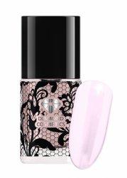 Semilac lakier do paznokci 052 Pink Opal, 7ml