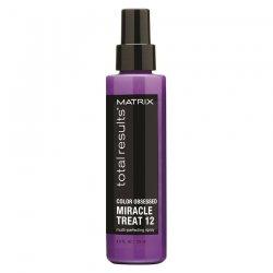Matrix Total Results Color Obsessed, spray ochronny 12 korzy�ci, 150ml