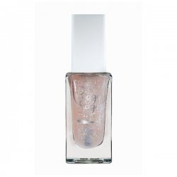 Peggy Sage Glitter Top Coat, top do paznokci, 11 ml, ref.120086