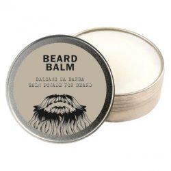 Dear Beard Balm, balsam do brody, 50ml