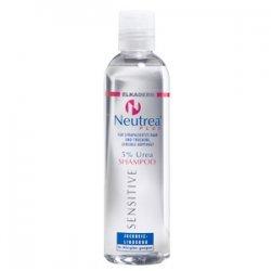 Elkaderm Neutrea, szampon do zniszczonych włosów i wrażliwej skóry głowy, 250ml
