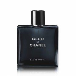 Chanel Bleu de Chanel, woda perfumowana, 50ml, Tester (M)