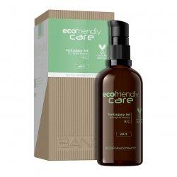 Bandi EcoFriendly Care, tonizujący żel do mycia twarzy, 90ml