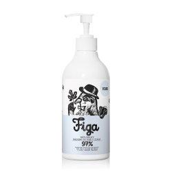 Yope Naturalny balsam do rąk i ciała, Figa, 500ml
