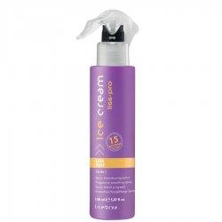 Inebrya Ice Cream Liss-pro, spray wyg�adzaj�cy, 150ml