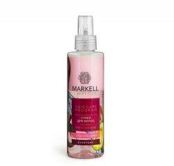 Markell, spray do włosów, łatwe rozczesywanie, 200ml