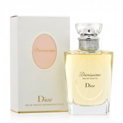 Christian Dior Diorissimo, woda toaletowa, 50ml (W)