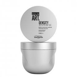Loreal Tecni Art Density Material, elastyczny wosk-guma pogrubiająca włosy, 100ml