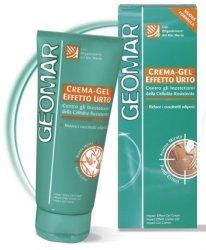 Geomar Crema - Gel, penetrujący krem na cellulit, 200ml