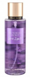 Victoria's Secret Love Spell, mgiełka do ciała, 250ml