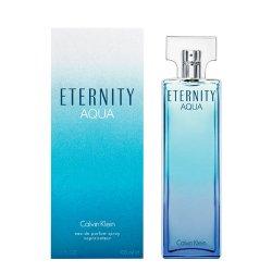 Calvin Klein Eternity Aqua, woda perfumowana, 100ml (W)