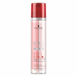 Schwarzkopf BC Repair Rescue, serum termoochronne, 2x28ml