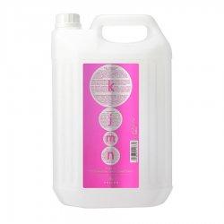 Kallos KJMN, szampon odbudowujący, 5000ml