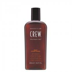 American Crew Classic, stymulująca odżywka do włosów, 250ml